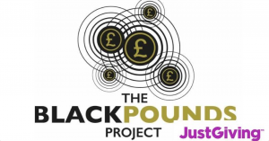 Black Pounds Project