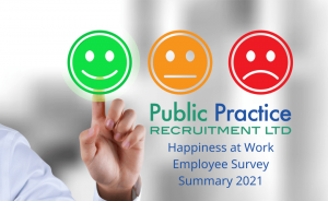 finger hovering over happy face on a survey