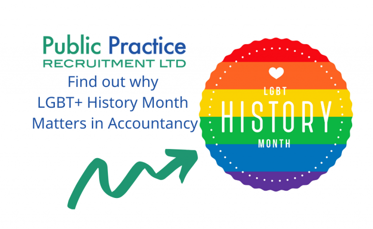 LGBT+ history badge
